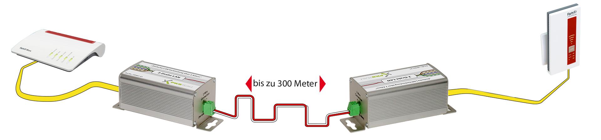 Erfreut Drahtkonfiguration Ideen - Schaltplan Serie Circuit ...
