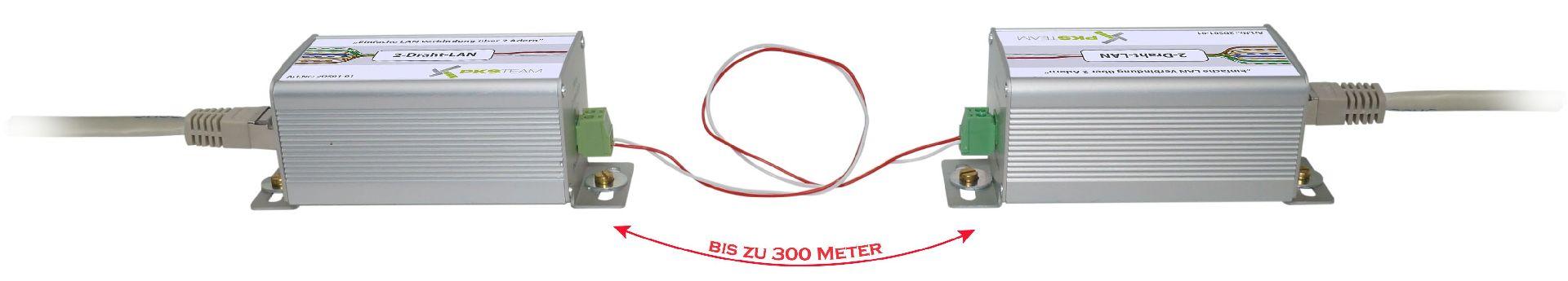 Groß 220 V Verkabelung 3 Drähte Galerie - Elektrische Schaltplan ...